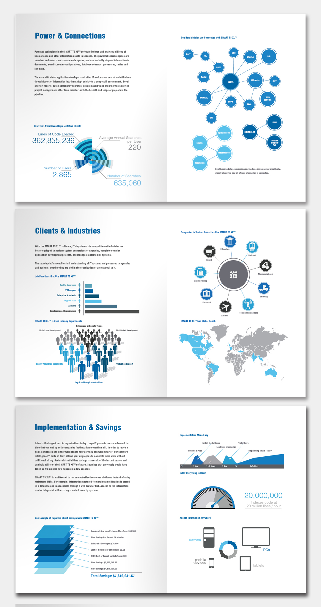 infographic-booklet
