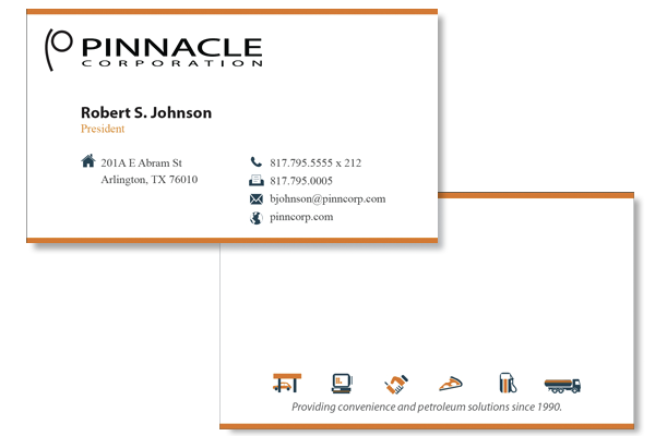 pinnacle_cards