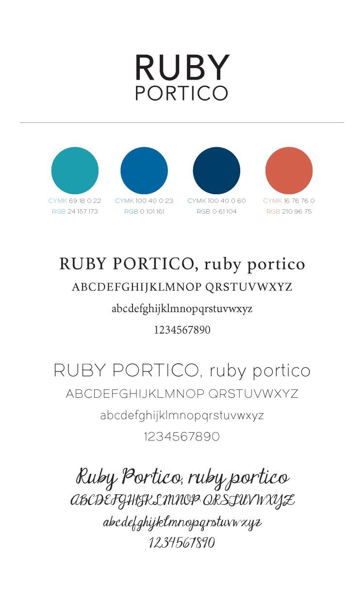 ruby-portico-branding