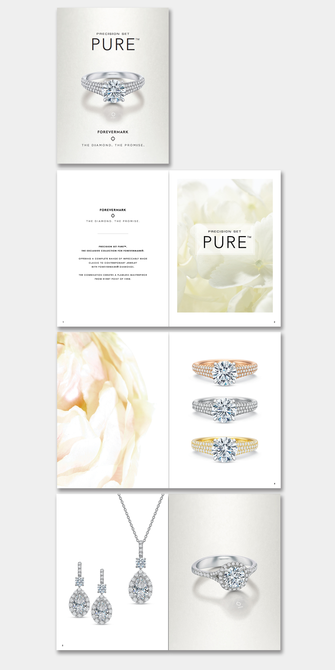pure-booklet